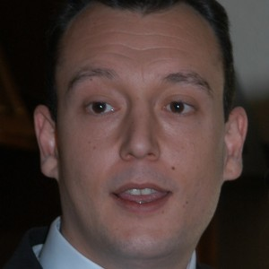 Jorge Eduardo Martínez Pérez